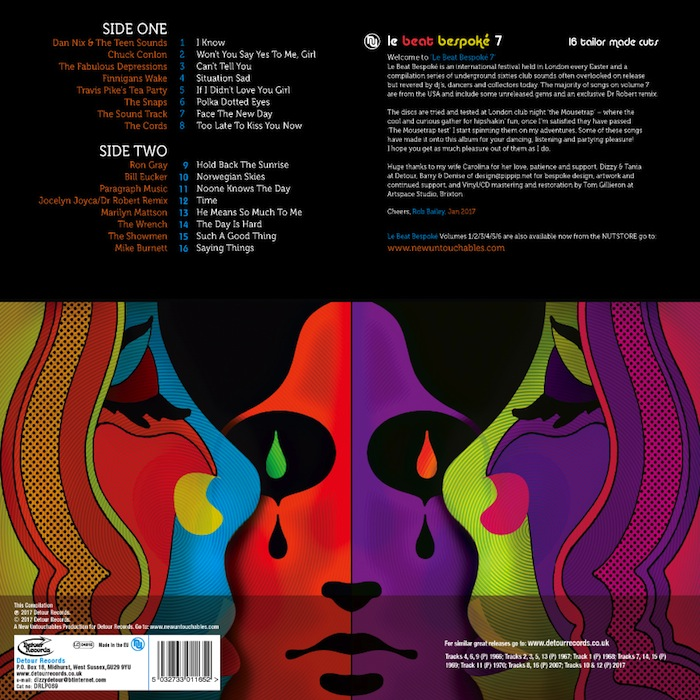 LBB7_LP_sleeve_B