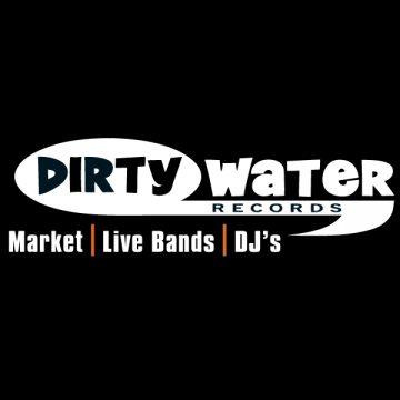 Dirty_Water_Web