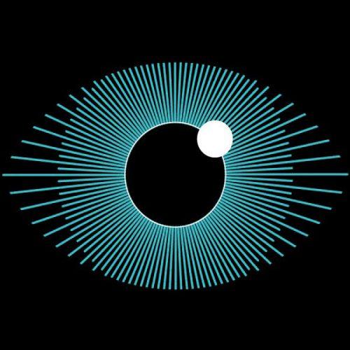 LBB13_eye