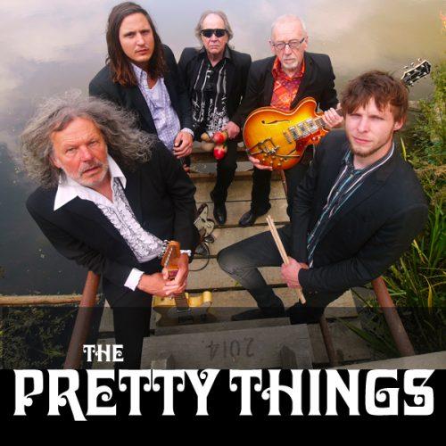 Pretty_Things_web