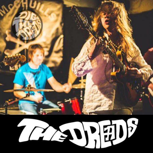 the_dreads_lbb