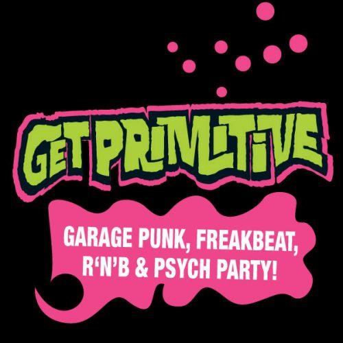 Get_Primitive
