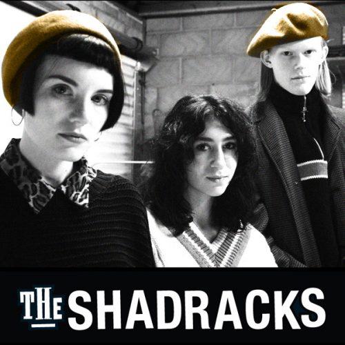 SHADRACKS_web